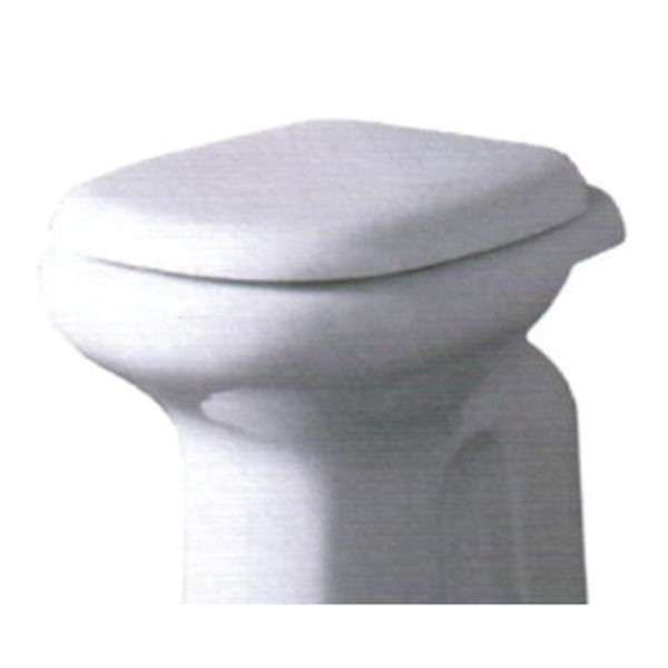 Sedile Tesi Ideal Standard Bianco Europa.Ideal Standard Sedile Avvolgente Serie Tesi Bianco Europeo T663001 Compra Online Sedile Avvolgente Serie Tesi Bianco Europeo E Di Prodotti Ideal Standard