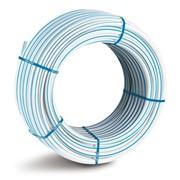 tubo s-one in polietilene ad altissima flessibilita' a struttura
