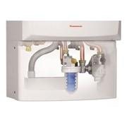 kit carter inferiore per caldaie a condensazione