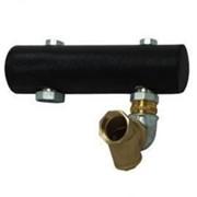 accessori idraulici per caldaia alta potenza victrix pro