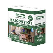 balcony kit ala gocciolante