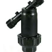 filtro da irrigazione
