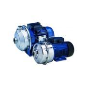 CEAM 70/5 KW 0,55  220V - MONOGIRANTE MONOFASE