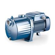 elettropompa centrifuga multigirante 2-4 cpm