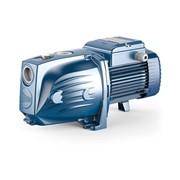 elettropompa autoadescante serie jet - jswm1a - 0,60 kw 220 volt