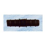 manicotto di giunzione ø 16x16 mm