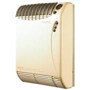 radiatore a gas calorio