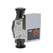 circolatore ad alta efficienza per riscaldamento wilo yonos para