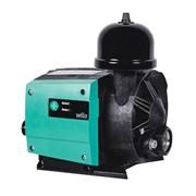 pompa per pressurizzazione medana pe3-350ea