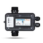 logicpress 3phase 1,5 bar - apparecchio per il controllo e la pr