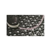 tubo comfort minitec con barriera antiossigeno