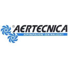 AERTECNICA