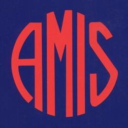 A.M.I.S.