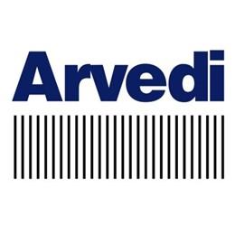 ARVEDI