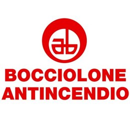 BOCCIOLONE ANTINCENDIO