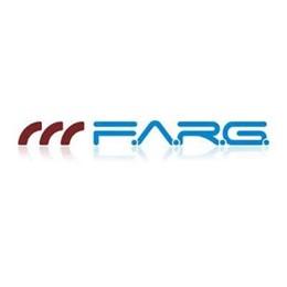 F.A.R.G. SRL