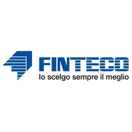FINTECO