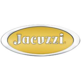 JACUZZI EUROPE