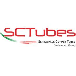 SCTUBES