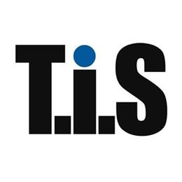 LA T.I.S. SERVICE