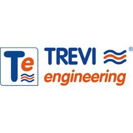 TREVIENGINEERING