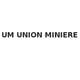 UM UNION MINIERE