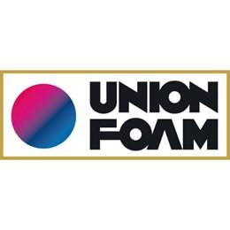 UNION FOAM