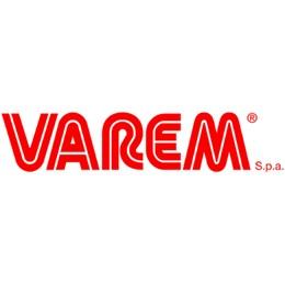 VAREM